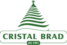 Cristal Brad - Distributie sticla, Productie geam termoizolant, Prelucrare geam simplu, Logistica